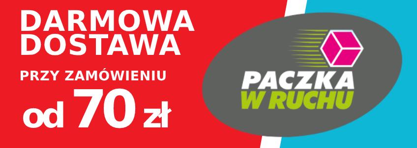 darmowa-DOSTAWA-70